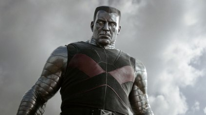 deadpool-actor-stefan-kapicic-on-playing-the-iconi_er3w